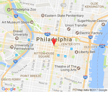 Philadelphia Security Locksmith Philadelphia, PA 215-948-9185